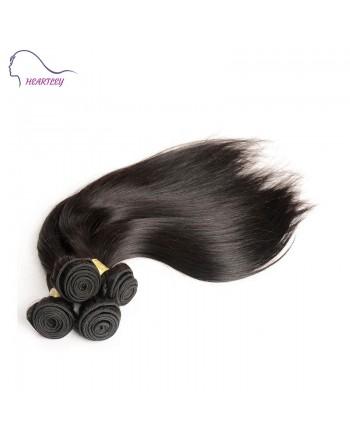 straight-black-hair-extensions-e