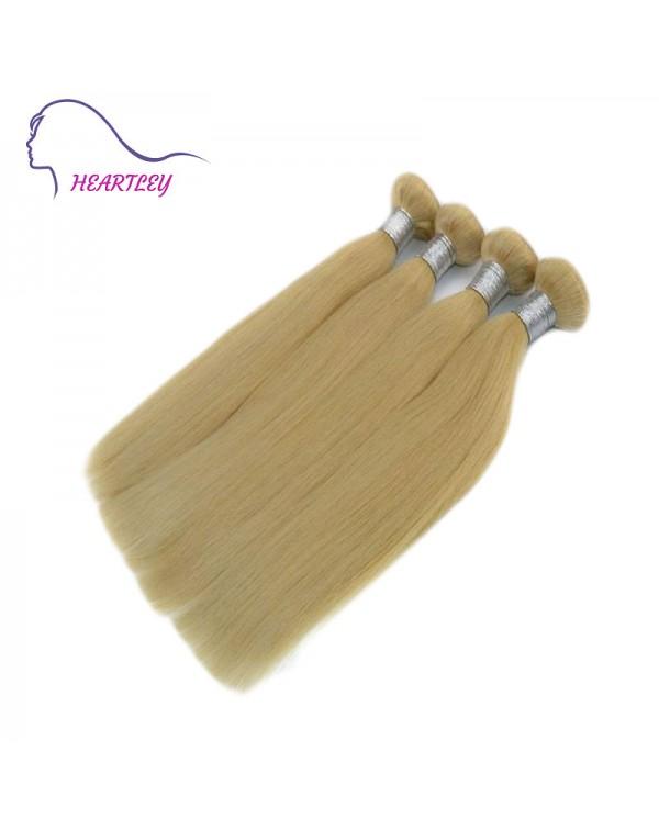 20 Inch Brazilian Remy Human Hair 613