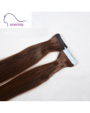 brown-tape-in-hair-extensions