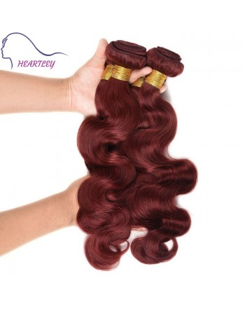 red-brown-hair-extensions-body-wave-e