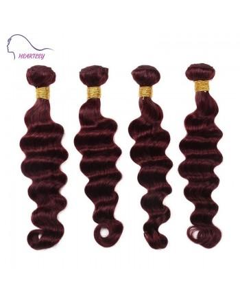 hair-extensions-loose-wave-brazilian-e