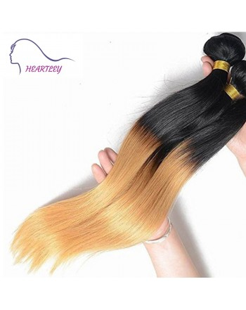 Indian-ombre-straight-hair-extensions-d