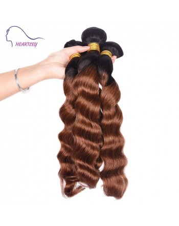 hair-extensions-ombre-body-wave-brazilian-e