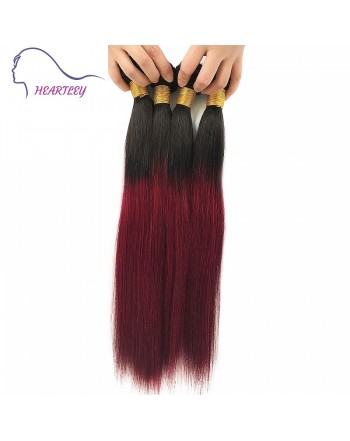 two-tone-straight-brazilian-hair-weaves-a