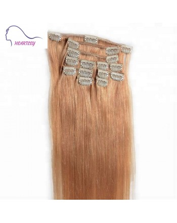 strawberry-blonde-clip-in-hair-extensions