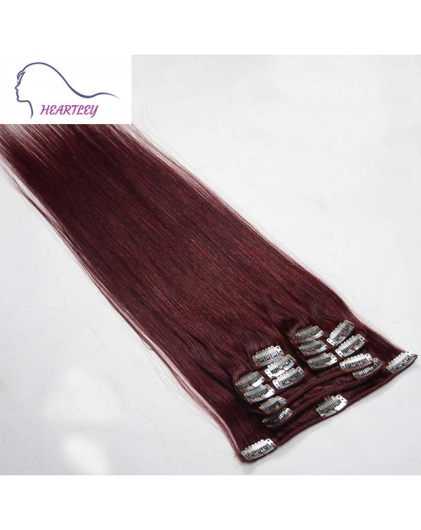 red-wine-clip-in-hair-extensions