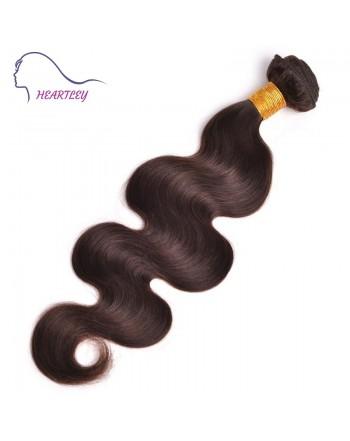 hair-extensions-dark-brown-body-wave-b