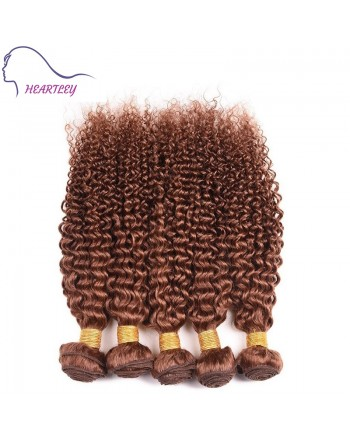 kinky-curly-hair-extensions