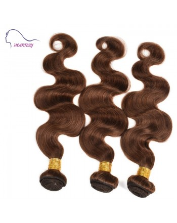 medium-brown-hair-extensions-body-wave-b