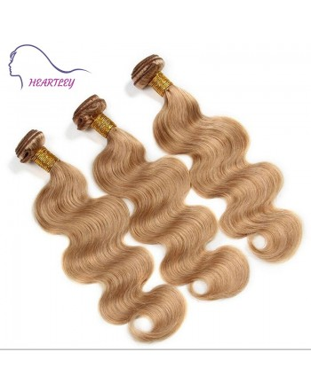 pure-color-body-wave-brazilian-c