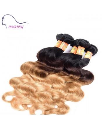 3-color-ombre-brazilian-hair-weaves-d