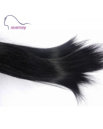 Peruvian-straight-hair-weaves-d
