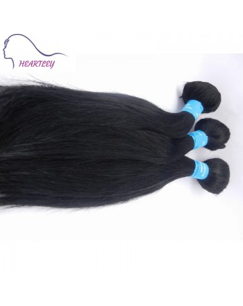 Peruvian-straight-hair-weaves-e