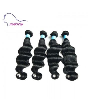 deep-wave-peruvian-hair-weaves