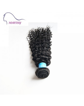 Peruvian-curly-hair-weaves-f