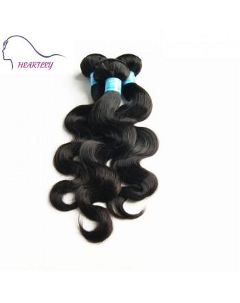 Peruvian-Body-wave-Hair-Weaves-c