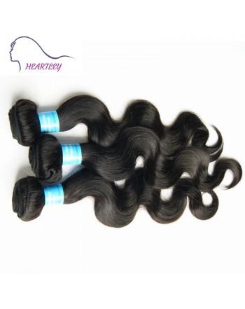 Peruvian-Body-wave-Hair-Weaves-d