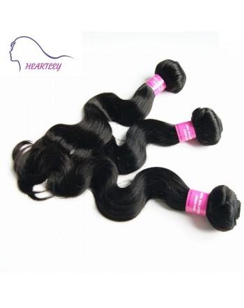 Malaysian-body-wave-hair-weaves-f