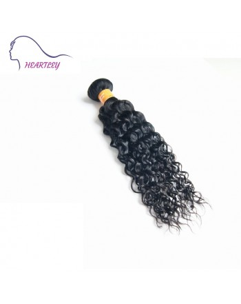 Indian-curly-human-haie-weaves-f