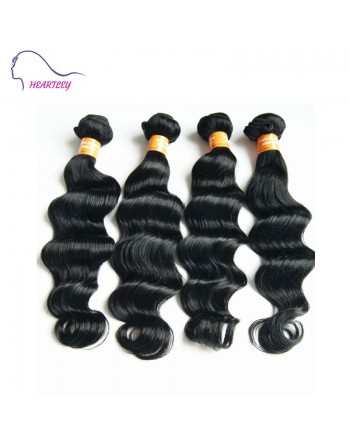Indian-deep-wave-hair-extensions