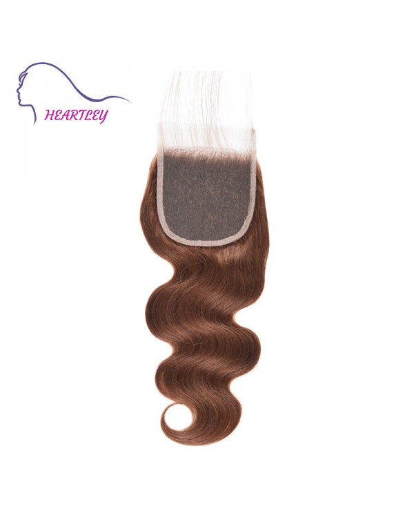 chocolate-brown-4x4-lace-closure-pieces