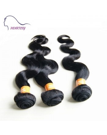 Indian-remy-body-wave-hair-extension d