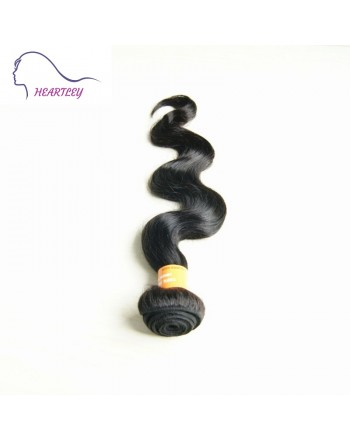 Indian-remy-body-wave-hair-extension g