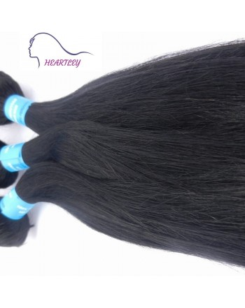 Peruvian-straight-hair-weaves-b
