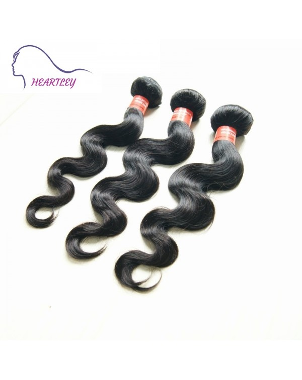 body-wave-braizlian-hair-extension