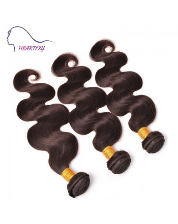 hair-extensions-dark-brown-body-wave-a