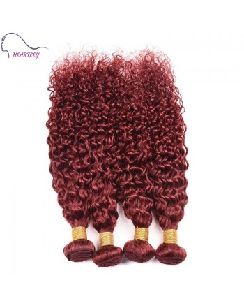 33-hair-weavings-curly-brazilian-d