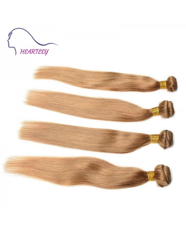 27-hair-extensions-straight-brazilian-e
