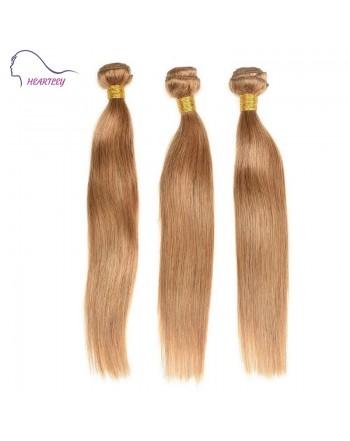 27-hair-extensions-straight-brazilian-b