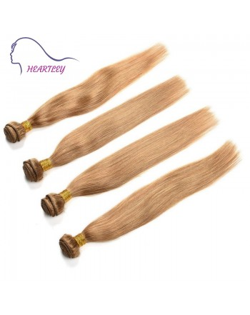 27-hair-extensions-straight-brazilian-c