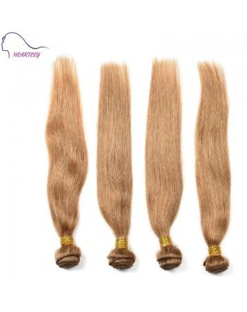 27-hair-extensions-straight-brazilian-d