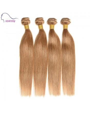 27-hair-extensions-straight-brazilian-f