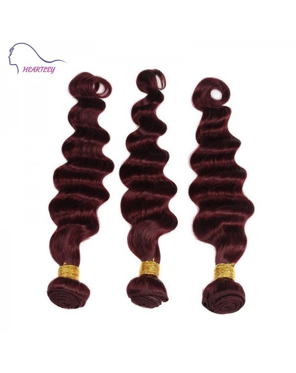 hair-extensions-loose-wave-brazilian-a
