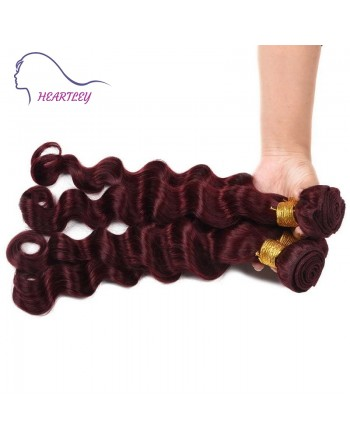 hair-extensions-loose-wave-brazilian-d
