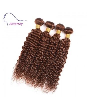 Dark-brown-curly-hair-extension-c