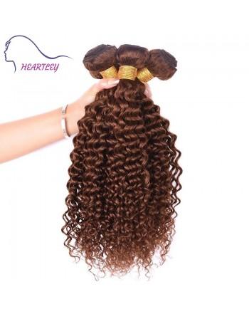 Dark-brown-curly-hair-extension-e