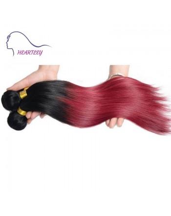 two-tone-straight-brazilian-hair-weaves-d