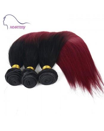 two-tone-straight-peruvian-hair-weaves-e
