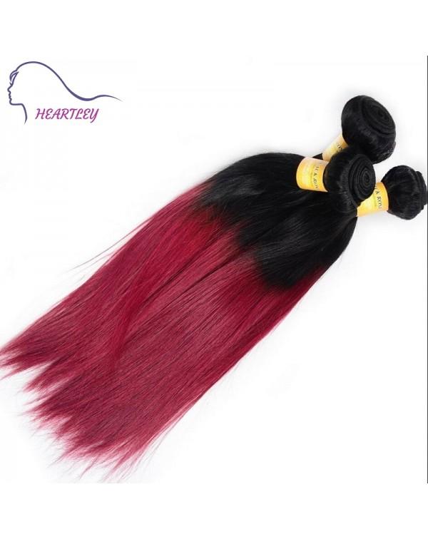two-tone-straight-peruvian-hair-weaves-c
