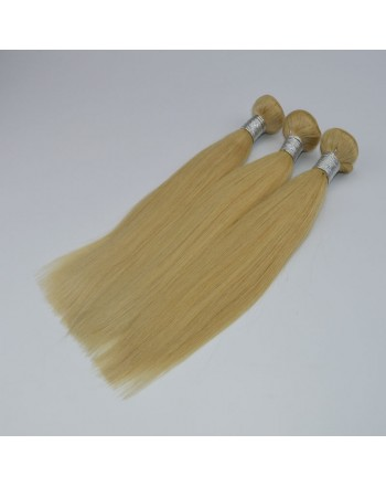 613-straight-brazilian-hair-extensions-b