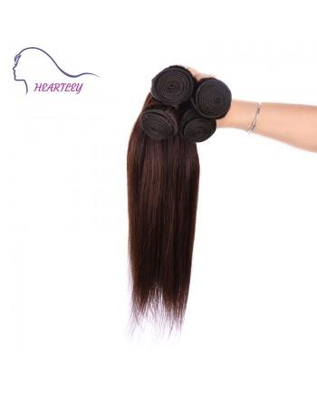 dark-brown-brazilian-straight-hair-extensions-c