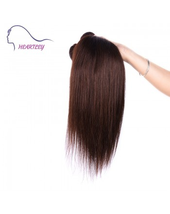 dark-brown-brazilian-straight-hair-extensions-e