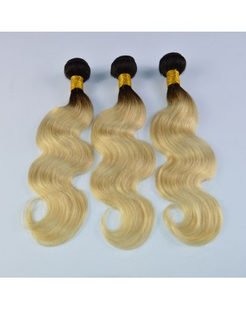 Ombre-body-wave-brazilian-hair-extensions-f